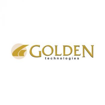 Lift Chairs: Golden Technologies