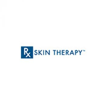 Rx SKIN THERAPY