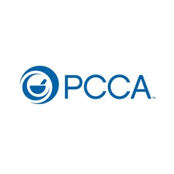 Compounding: PCCA