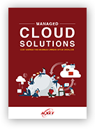 Jexet_ManagedCloudServices_eBook-HomepageSegment_Cover_R2