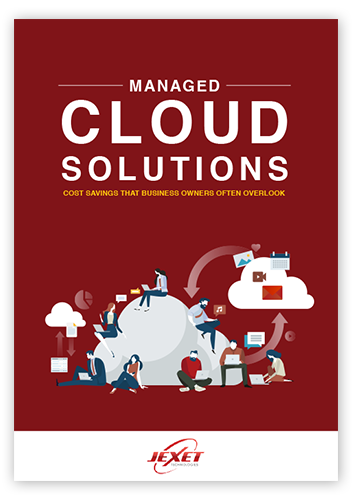 Jexet_ManagedCloudServices_eBook-LandingPage_Cover_R1
