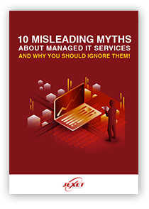 Jexet-10Misleading-eBook-HomepageSegment_Cover