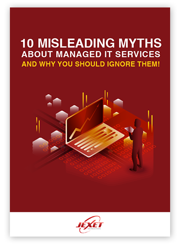 Jexet-10Misleading-eBook-LandingPage_Cover