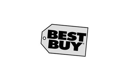 """Is Best Buy's New Electronics """"Buy Back"""" Program All It's Cracked Up To Be?"""