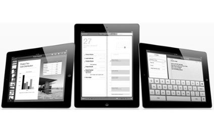 7 Simple Ways To Keep Your iPad Secure