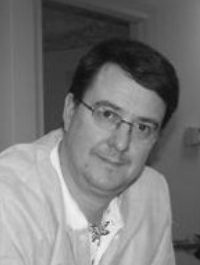 Client Spotlight: Dr. Robert Deaver D.D.S.