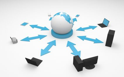 Is Cloud Computing for Us?