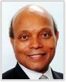 Attorney Ernesto D Borges Jr.