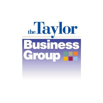Taylor Business Group