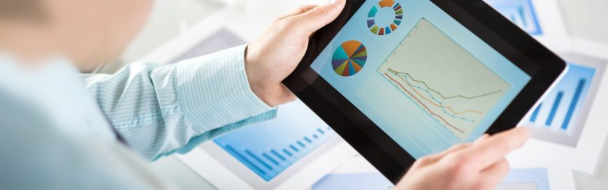 Life made Easy with QuickBooks Online