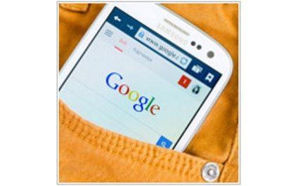 Tips to make Google Chrome super fast