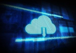 Cloud Computing And Your Company: What You Need To Know