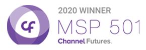 MSP501_2020_WebBanner