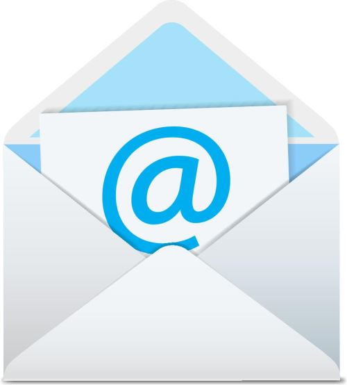 Email & Spam Protection - Simi Valley, Conejo Valley, Thousand Oaks