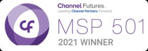 img-logo-footer-msp501-2021-winner