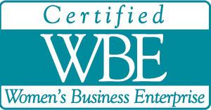 wbe_logo