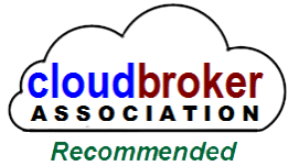 cloud-broker