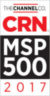 msp_500_award_2017-e1487882281710