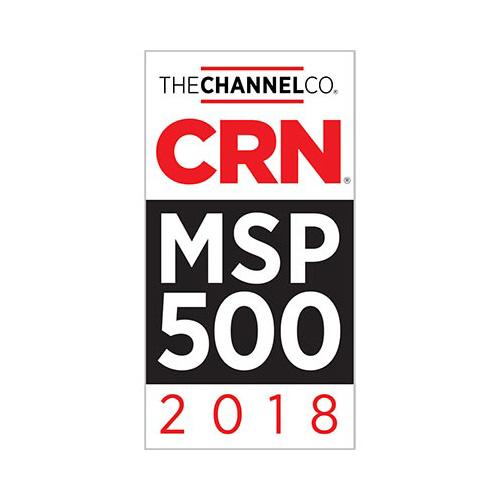 msp500-2018_01