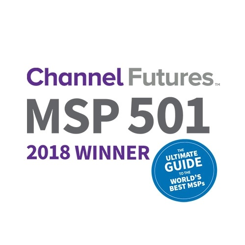 MSP-2018-logo