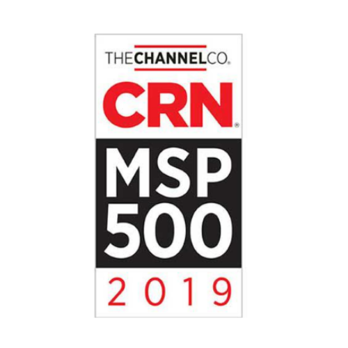 crn-msp-500-2019-LOGO