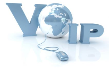 Four things to consider before switching to a  VoIP solution