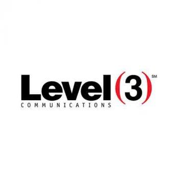 Level (3) Communications