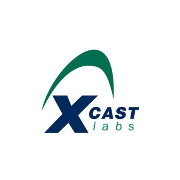 XCast Labs