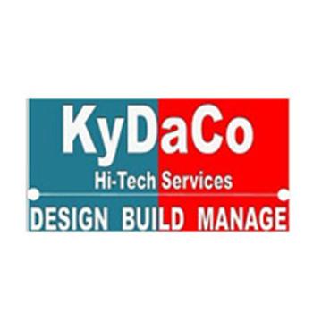 KyDaCo Hi-Tech Service