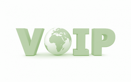 Why NOW is the Time forHosted VoIP