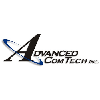 Advanced ComTech Inc.