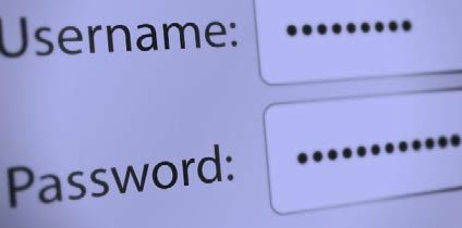 Top 8 Common Password Mistakes and How to Avoid Making Them