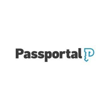 Passportal