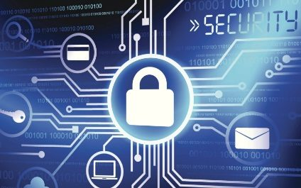 Top 5 Bad Habits That Threaten Your Company's Data Security