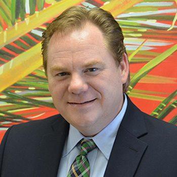 D. Glen Alexander, CPM®