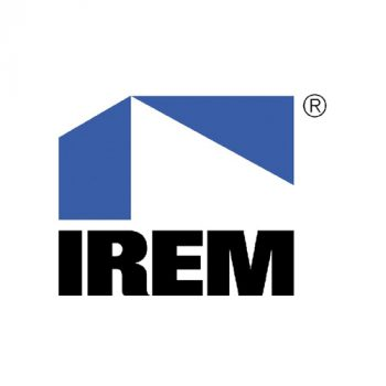 Institute of Real Estate Management (IREM)