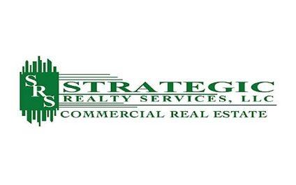Douglas L. DeSantis, P.A. announces the Sale of 372 & 376 Powerline Road  for $900,000.