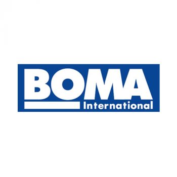 Building Owners and Managers Association (BOMA)