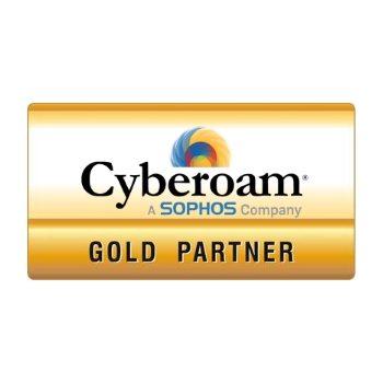 Cyberoam
