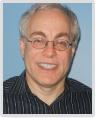 Steve Weisner
