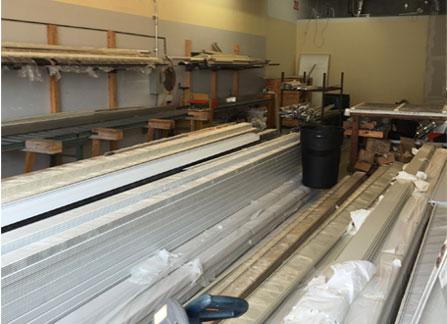 Hurricane Shutters Amp Panels Hurricane Amp Storm Protection