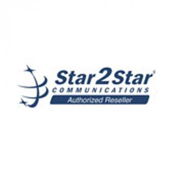 Star2Star