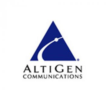 AltiGen Communications, Inc.