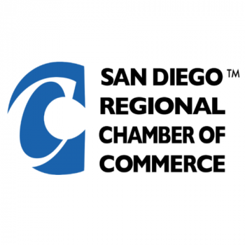 San Diego Chamber of Commerce
