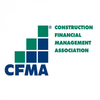 Construction Financial Management Association