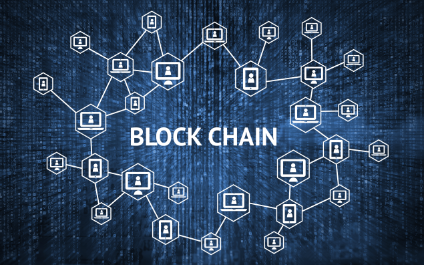 Blockchain Technology – It's not just about Bitcoin