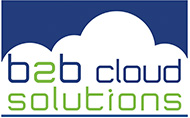 B2B Cloud Solutions