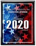 logo-receives-2020-miami-award@2x