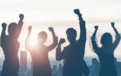 B2B Cloud Solutions, Inc Receives 2020 Miami Award