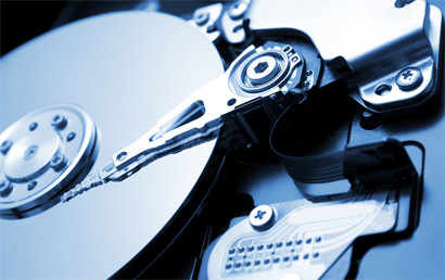 Data Backup & Disaster Recovery Solutions - Alpharetta, Atlanta, Canton